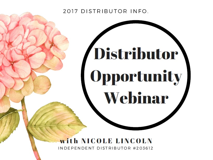 SeneGence and LipSense Distributor Opportunity – Everything You Need to Know!