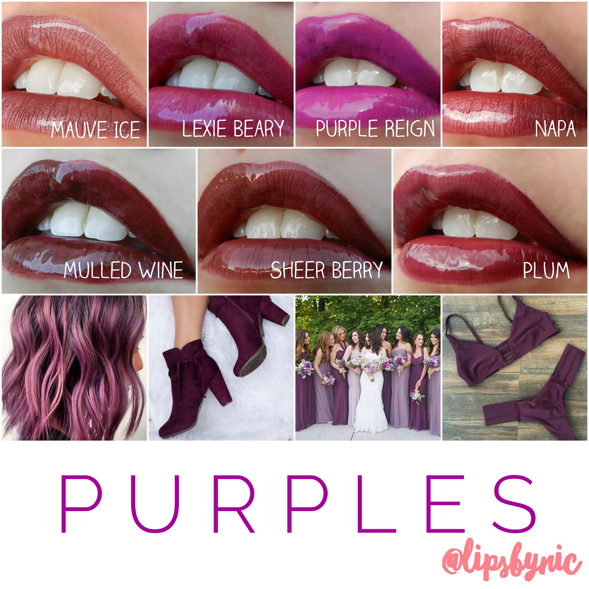 Current-LipSense-Colors-Purples