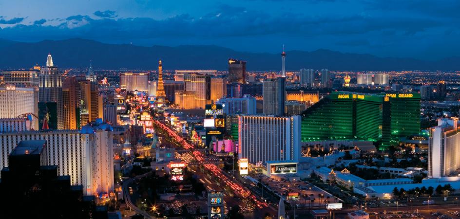LipSense-Las-Vegas-Distributor