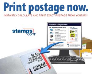 print-postage-now-stamps-com