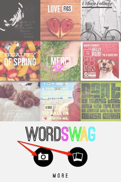 wordswag1