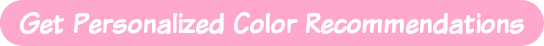 button_get-personalized-color-recommendations
