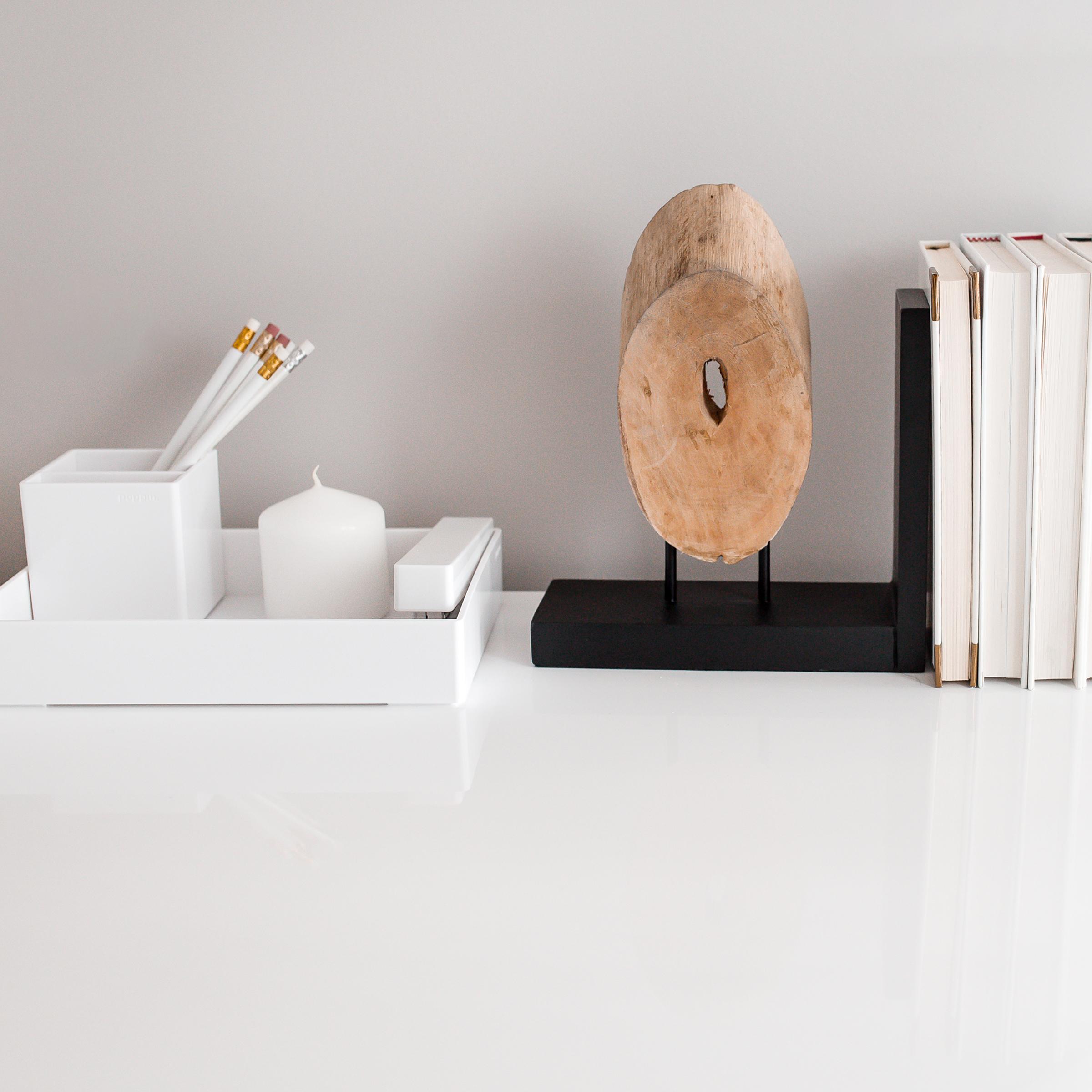 haute-stock-photography-neutral-home-interior-final-21